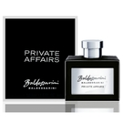 Baldessarini Private Affairs 風流韻事淡香水 50ml