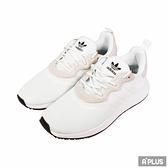 ADIDAS 男女 X_PLR S 情侶鞋 經典復古鞋 - EF5507