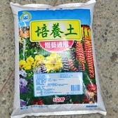 【GM140】有機培養土(5KGS)純天然原料園藝通用.保水.保肥 EZGO商城