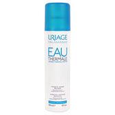 Uriage 優麗雅含氧細胞露300ml 保濕噴霧 ◆86小舖◆