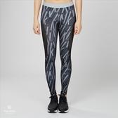 Nike Hypercool Tight Skew 女子 運動 彈力 緊身褲 830581-010