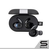 SOUL ST-XS2 高性能真無線藍牙耳機-充電盒