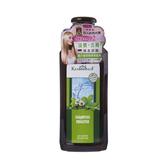 草本莊園 複方植萃精華洗髮精(500ml)