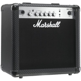 凱傑樂器 MARSHALL MG15 CF 電吉他音箱