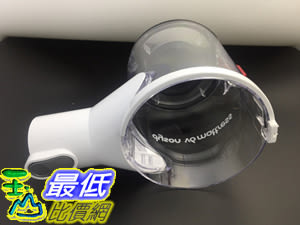 [現貨供應] Dyson V6 Mattress HH08手持吸塵器集塵筒