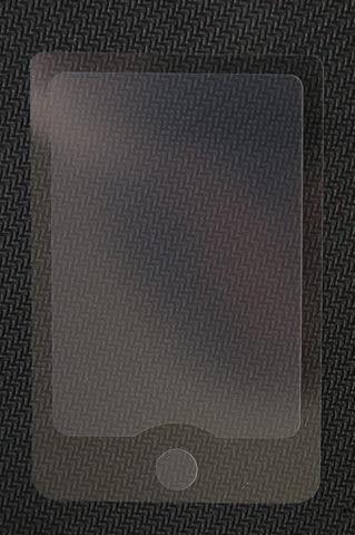 手機螢幕保護貼 SonyEricsson W205 亮面