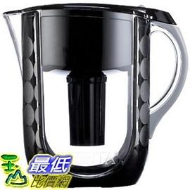[104美國直購] Brita 濾水器 淨水器 Grand Water Filter Pitcher 10 Cup 35940