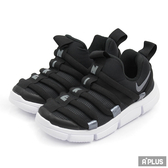 NIKE 中童 NIKE NOVICE EP (PS) 慢跑鞋 - BV0009001