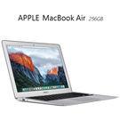 APPLE MacBook Air 13.3吋 8G 256GB_MQD42TA/A 高效能筆電~訂購商品
