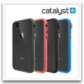 【原廠公司貨】CATALYST IMPACT PROTECTION iPhone 7 / 8 Plus 5.5吋 防摔耐衝擊保護殼