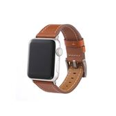 Apple Watch 38/40mm 經典真皮錶帶