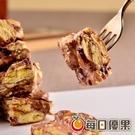 巧克力雪花餅275G 每日優果