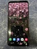 三星 SAMSONG S9+ S9 PLUS 6+128G 外觀9成新 展示機