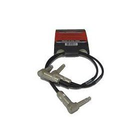 美國 Mission Engineering Tuner Adapter for VM-PRO 高品質 音量踏板 分接訊號線 台灣總代理 公司貨