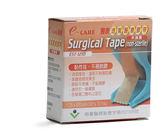 【醫康生活家】E-CARE 醫康醫療通氣膠帶(膚色) 有台0.5 (1.25x920cm ) (單入/盒)