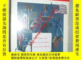 二手書博民逛書店United罕見States Government Manual