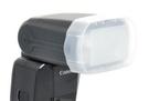 攝彩@佳能 Canon 600EX-RT肥皂盒 600EX柔光罩 600EXRT柔光盒 閃光燈 機頂閃燈肥皂盒 副廠