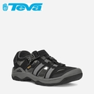 丹大戶外【TEVA】戶外謢趾水陸運動涼鞋 TV1019180BLK 黑色 鞋子│護趾鞋│涼鞋│休閒鞋
