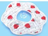【雙十二】秒殺嬰兒純棉紗布圍嘴口水巾口水兜寶寶防水防吐奶吃飯圍兜360度旋轉gogo購