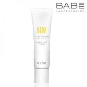 西班牙【BABE】貝貝Lab.羊脂膏 30ml