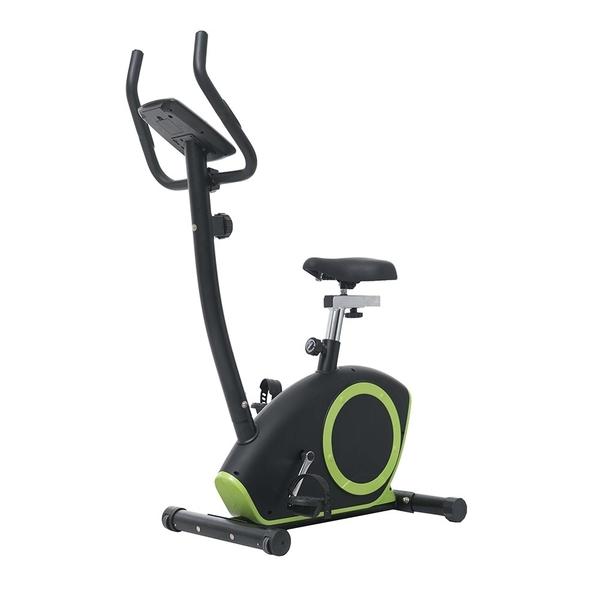 【超贈點五倍送】tokuyo 炫彩動感智能磁控健身車 TB-321