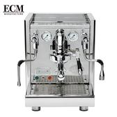 金時代書香咖啡 ECM TECHNIKA V PID 半自動咖啡機-110V HG7283