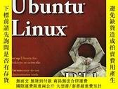 二手書博民逛書店Ubuntu罕見Linux BibleY256260 William Von Hagen Wiley 出版2