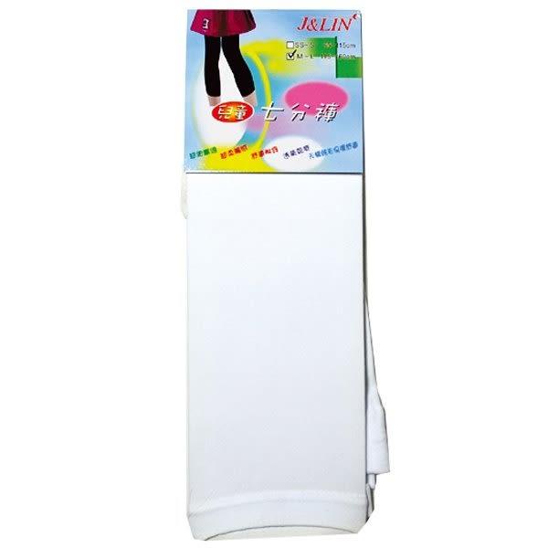 J&LIN兒童七分褲(NO.5003) 隨機