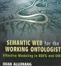 二手書R2YBb《Semantic Web for the Working On