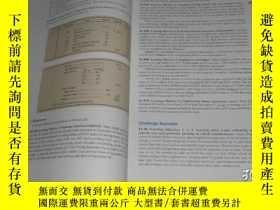 二手書博民逛書店罕見Financial Accounting (8th Edit