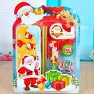 聖誕文具套組  新品聖誕小物   想購了超級小物