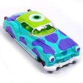 【鯊玩具Toy Shark】TOMICA DM-10 怪獸電力公司車