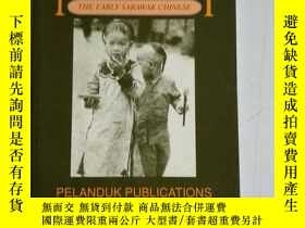 二手書博民逛書店PAUL罕見YONG A DREAM OF FREEDOM 62