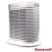 【美國 Honeywell】抗敏系列空氣清淨機 HPA-300APTW (適用13-26坪)