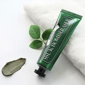 韓國 BAD SKIN 艾草泡泡洗面乳 20ml 潔面乳 洗顏乳 洗面乳 洗臉 清潔面膜 清潔 卸妝 旅行