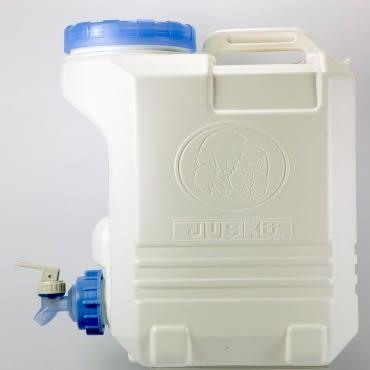 太平洋生活水箱(10liter)