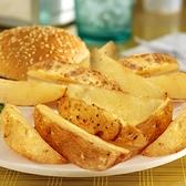【日燦】黃金薯瓣 500g/包
