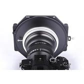 【聖影數位】耐司 NISI 濾鏡支架 S6 150系統支架 SONY 12-24 F2.8 GM 專用(某角度會有暗角)