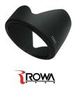 ROWA 專用型遮光罩 EW-78B II 適用 CANON EF 28-135 USM 可反扣入鏡頭太陽罩