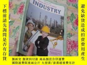 二手書博民逛書店DREAMLAND罕見KNOW ABOUT SCIENCE ---INDUSTRYY186899 DREAML