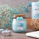 ‧ 香氛蠟燭香氣最迷人 ‧ 使空間充滿浪漫氣息 ‧ 為居家氛圍加分