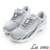 【La new outlet】慢跑鞋 (男221610240)