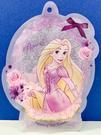 【震撼精品百貨】長髮奇緣樂佩公主_Rapunzel~迪士尼公主系列入浴劑-樂佩公主#67912