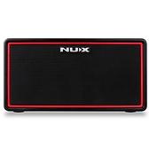 NUX Mighty Air 電吉他/貝斯藍芽音箱-含無線接收器/原廠公司貨