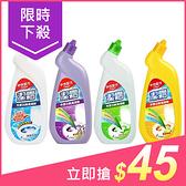 潔霜 芳香浴廁清潔劑(750g) 4款可選【小三美日】$59