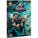侏羅紀世界:殞落國度 DVDJurassic World : Fallen Kingdom (DVD)