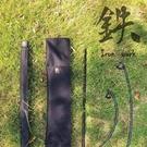 [Iron Work] 鉄 月掛套組 (IW18005)