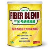 三多 多醣體纖維(375g/罐)x1