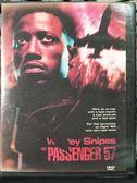 影音專賣店-U02-137-正版DVD-電影【巡弋悍將】-衛斯理史奈普 布魯斯培恩 湯姆賽斯摩