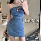 克妹Ke-Mei【ZT68718】CRE...